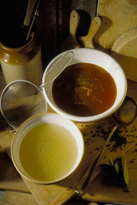 Serveware, Liquid, Ingredient, Tableware, Dishware, Drink, Drinkware, Juice, Kitchen utensil, Green tea,