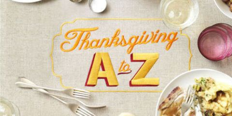2015 top thanksgiving dinner ideas and recipes best thanksgiving