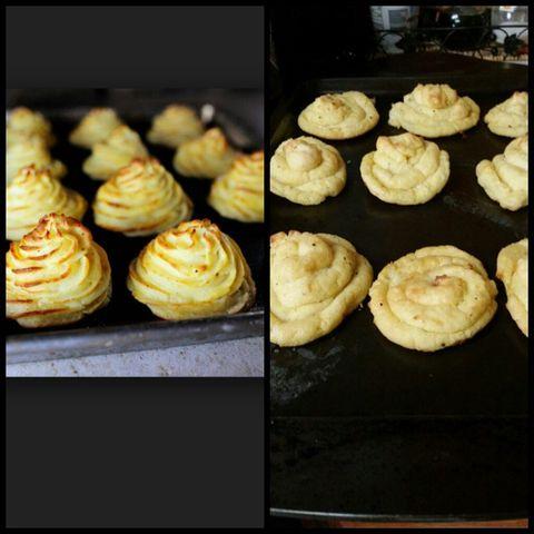 Food, Cuisine, Dessert, Baked goods, Cooking, Recipe, Snack, Dish, Sweetness, Finger food,