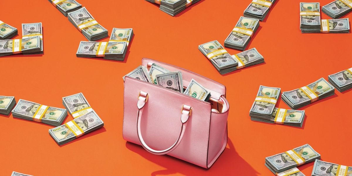 jobs that give good money