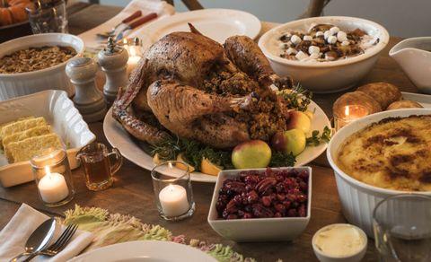 Food, Serveware, Cuisine, Dishware, Tableware, Meal, Ingredient, Dish, Bowl, Table,