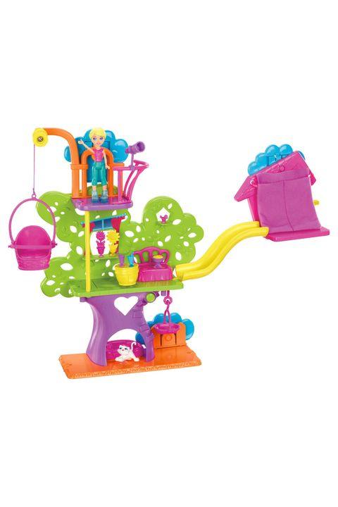 Magenta, Pink, Purple, Bag, Plastic arts, Building sets, Playset, Creative arts, Graphics,