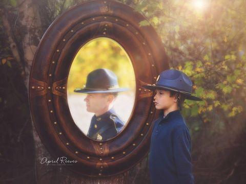 Hat, Headgear, Sun hat, Fedora, Vintage clothing, Cowboy hat,