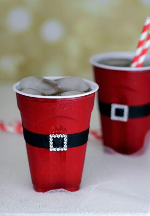 Xmas Decorations - Cheap Christmas Decorations