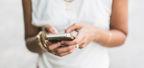 This Life-Changing Hack Will Make Any iPhone Run Ten Times Faster