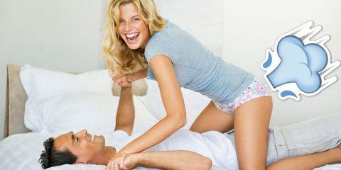 Face, Head, Skin, Comfort, Elbow, Human leg, Thigh, Knee, Wrist, Muscle,