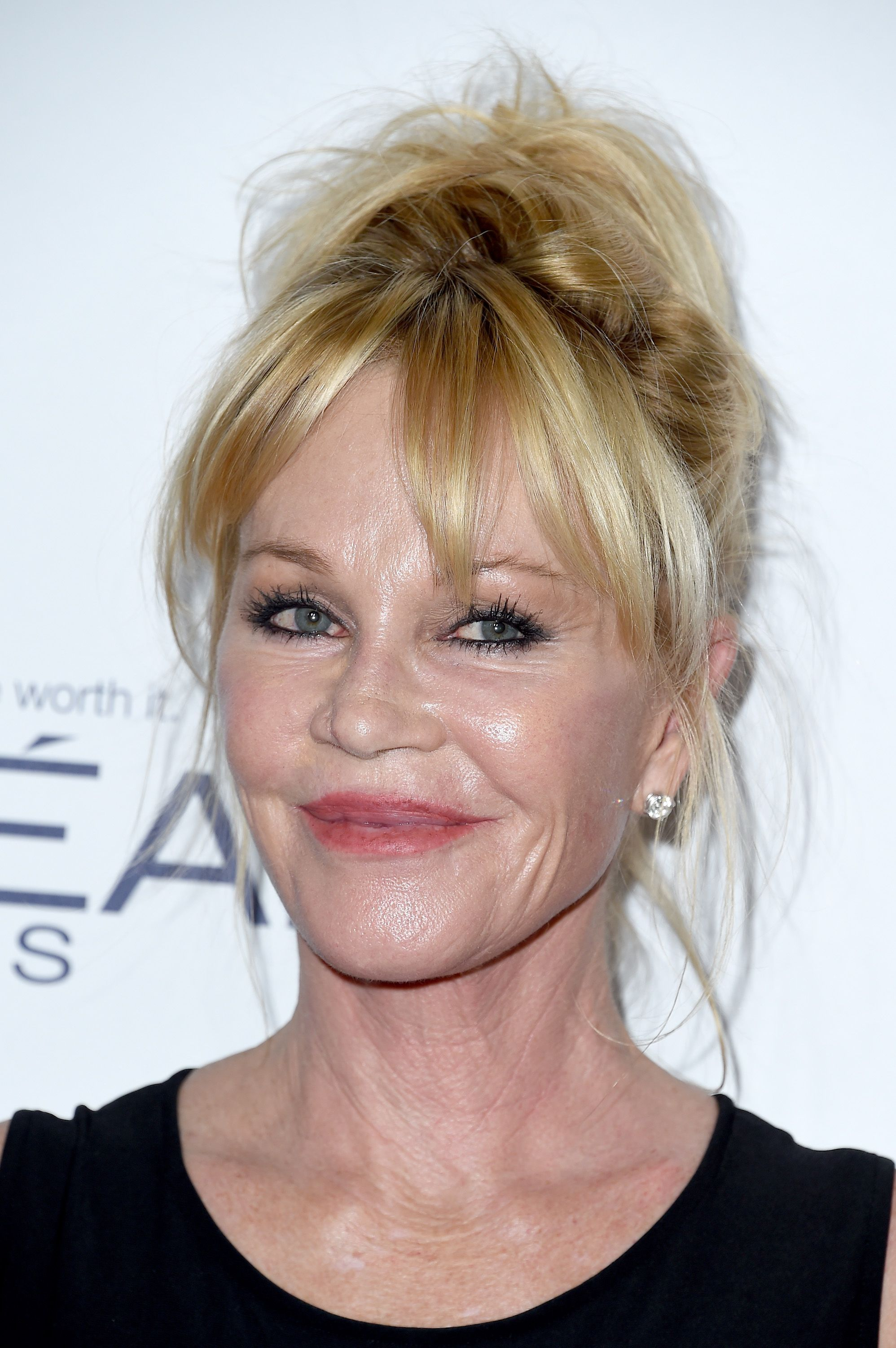 Selfie Melanie Griffith naked (37 foto and video), Ass, Sideboobs, Instagram, cleavage 2018