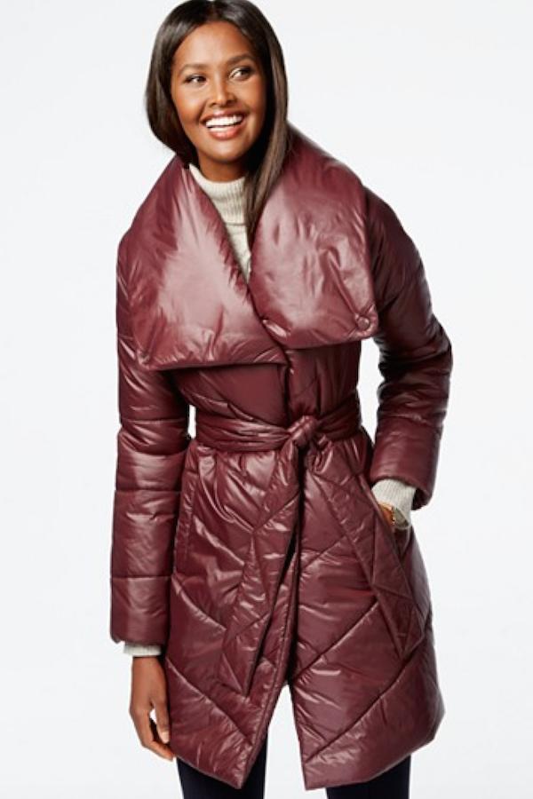 15 Winter Coats For Women - Ladies Winter Coats
