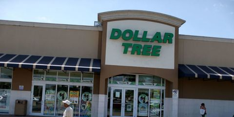 Commercial building, Door, Retail, Outlet store, Sun hat,