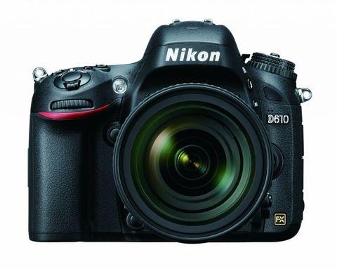 Single-lens reflex camera, Digital camera, Camera, Product, Point-and-shoot camera, Digital SLR, Lens, Camera accessory, Green, Mirrorless interchangeable-lens camera,