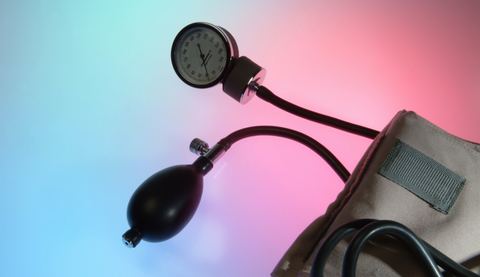 Fun Ways to Reduce Your Blood Pressure