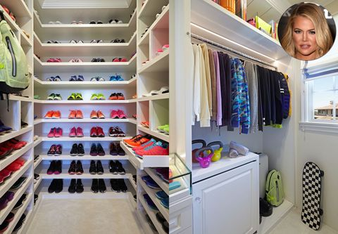 Room, Shelving, Interior design, Shelf, Cabinetry, Interior design, Closet, Wardrobe, Cupboard, Collection,