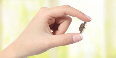 Finger, Hand, Thumb, Nail, Gesture,