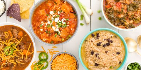 Food, Cuisine, Dish, Tableware, Meal, Ingredient, Bowl, Recipe, Noodle, Spoon,
