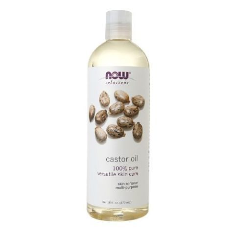 Product, Liquid, Bottle, Fluid, Glass bottle, Font, Cosmetics, Label, Silver, Cylinder,