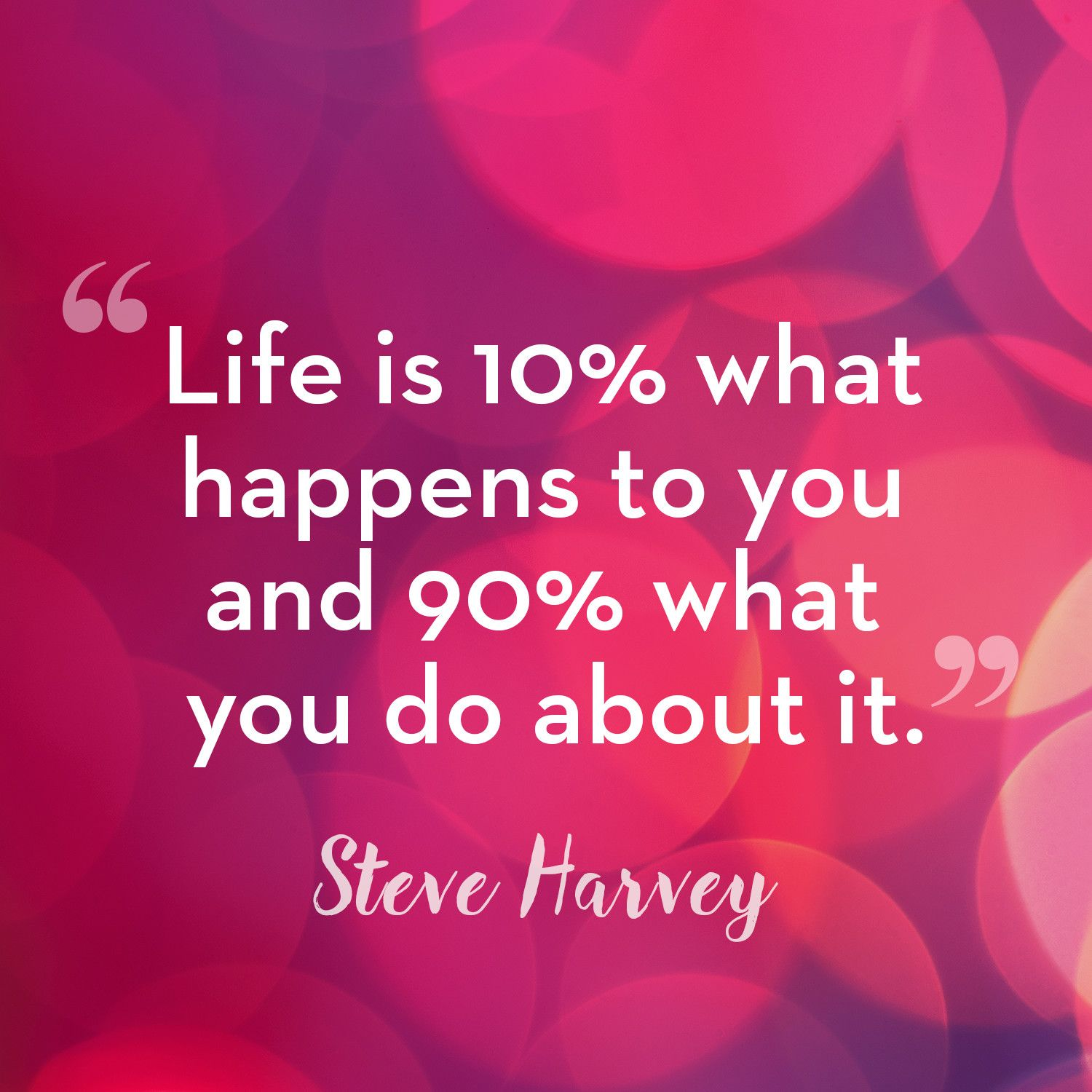 Life After Divorce Quotes 50 Best Relationship Quotes From Steve Harvey  Steve Harvey