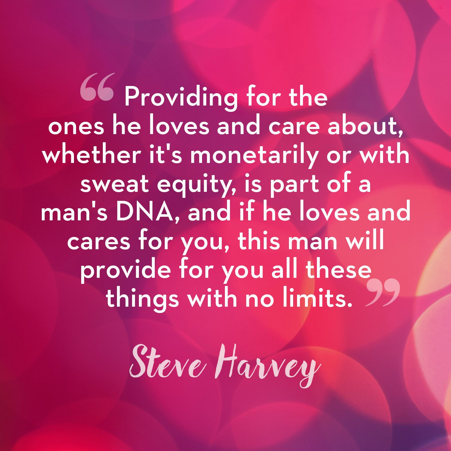 Quotes About Love And Relationships 50 Best Relationship Quotes From Steve Harvey  Steve Harvey