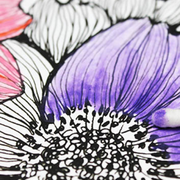 This One Hack Is About To Take Your Adult Coloring Book Obsession To The Next Level