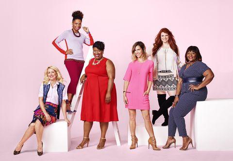 Leg, Sleeve, Trousers, Outerwear, Coat, Style, Dress, Fashion, Waist, Fashion model,