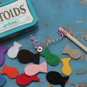 Turquoise, Teal, Aqua, Art, Paint, Deer, Visual arts, Cake decorating supply, Art paint, Dessert,