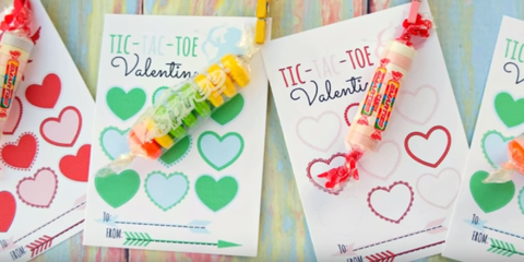 13 Valentines Day Cards For Kids Valentine Cards