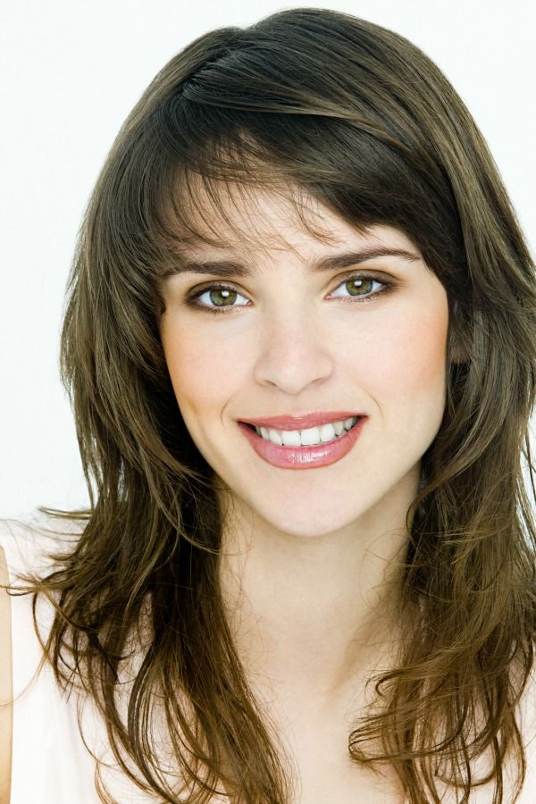 beauty hacks, makeup tips, hair tips