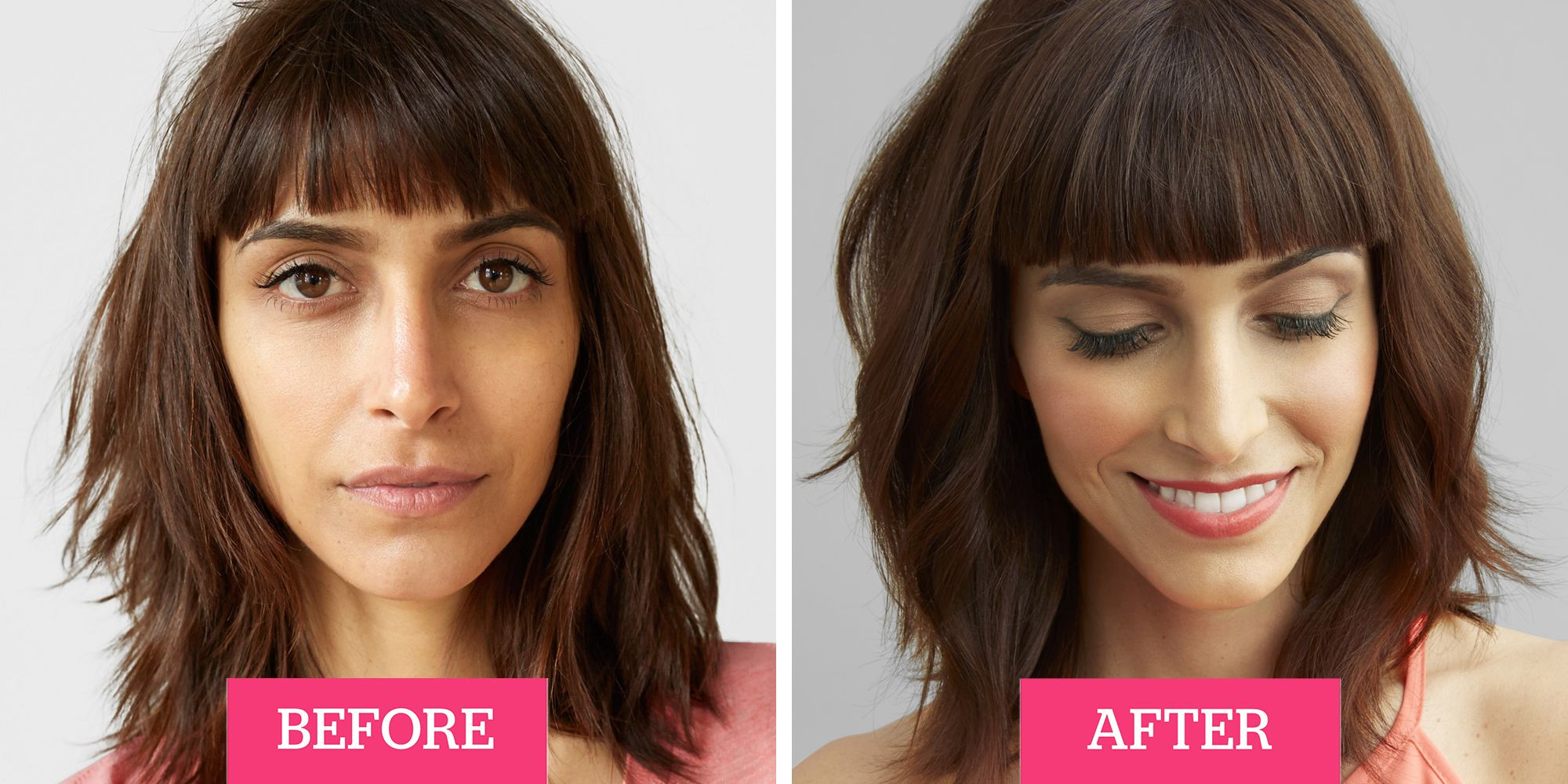 5 Minute Fix: Freshen Up Dirty Hair 5 Minute Fix: Freshen Up Dirty Hair new pictures