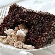 Food, Sweetness, Cuisine, Dishware, Ingredient, Dessert, Baked goods, Tableware, Cake, Dish,