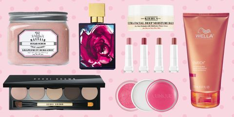 The 11 Best Beauty Products For Valentines Day Valentines Day Makeup