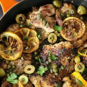 Food, Ingredient, Recipe, Cuisine, Produce, Dish, Champignon mushroom, Cooking, Side dish, Meat,