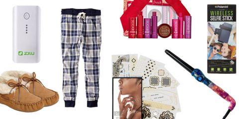 Sleeve, Collar, Textile, Dress shirt, Plaid, Pattern, Tartan, Stationery, Pocket, Pen,