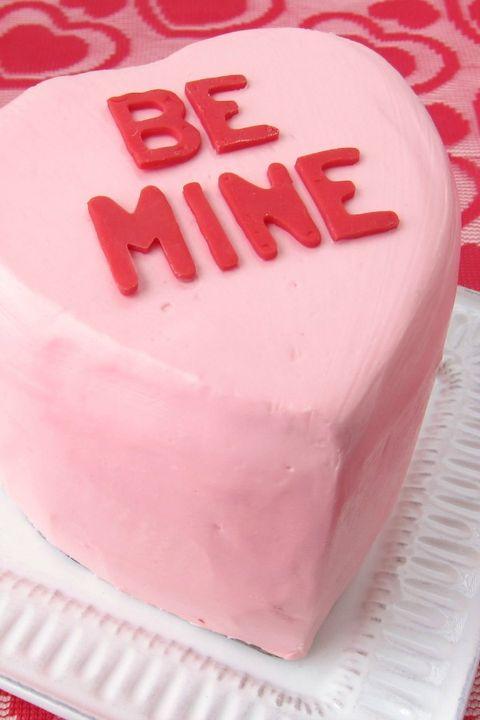 hidden cakes, desserts, recipes