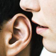 Lip, Cheek, Skin, Chin, Eyelash, Interaction, Organ, Temple, Photography, Close-up,