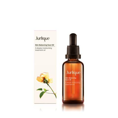 Liquid, Fluid, Product, Brown, Bottle, Peach, Amber, Font, Orange, Tan,