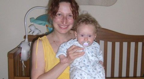 Face, Head, Nose, Ear, Eye, Product, Skin, Child, Baby & toddler clothing, Iris,