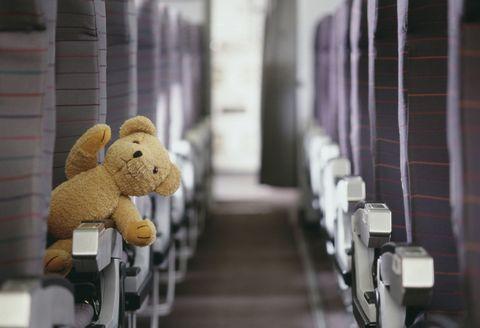 Toy, Wall, Purple, Parallel, Design, Animal figure, Elephants and Mammoths, Baby toys, Bear, Teddy bear,