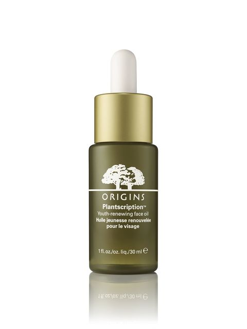 The Best Face Oil For Your Skin Type - How to Find the Best Facial Oil
