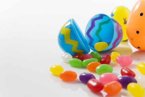Colorfulness, Sweetness, Confectionery, Candy,