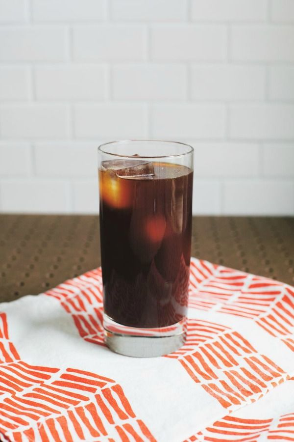 coffee recipes, Starbucks