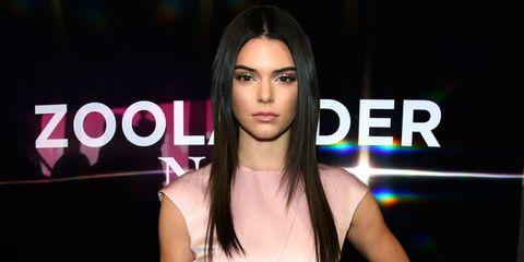 Lip, Hairstyle, Chin, Eyebrow, Eyelash, Fashion model, Beauty, Black hair, Model, Long hair,