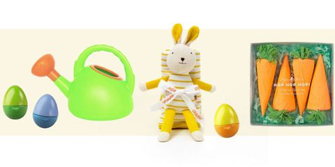 Yellow, Vegetable, Carrot, Toy, Plastic, Baby toys, Root vegetable, Baby carrot, wild carrot, Produce,