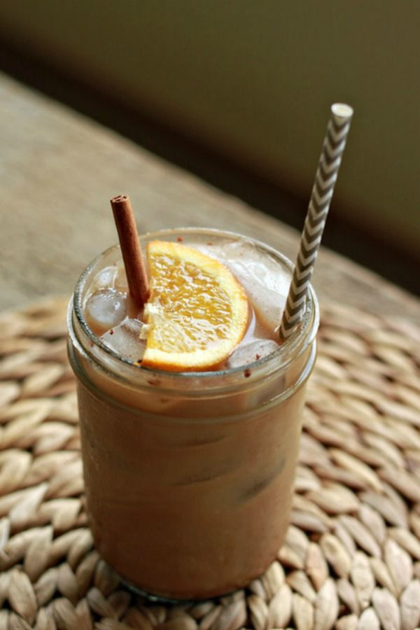 25 Cold Brew Coffee Recipes Delicious You Ve Gotta Try