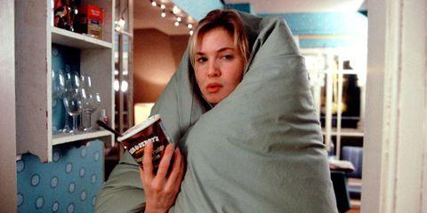Comfort, Linens, Shelf, Shelving, Reading,