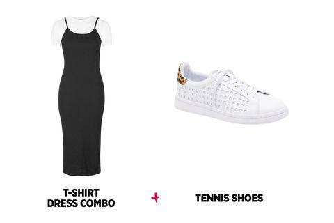 Product, Shoe, White, Style, Line, Font, Dress, Pattern, Carmine, Fashion,
