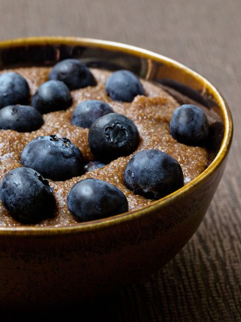 Blue, Food, Fruit, Bilberry, Tableware, Bowl, Berry, Blueberry, Ingredient, Produce,