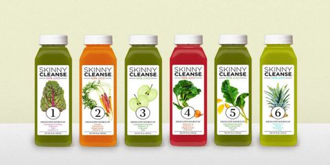Product, Green, Liquid, Bottle, Red, Ingredient, Logo, Produce, Plastic, Natural foods,
