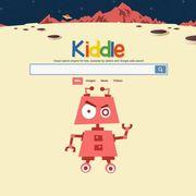 Red, Graphics, Illustration, Animation, Circle, Clip art, Graphic design, Games, Symbol,