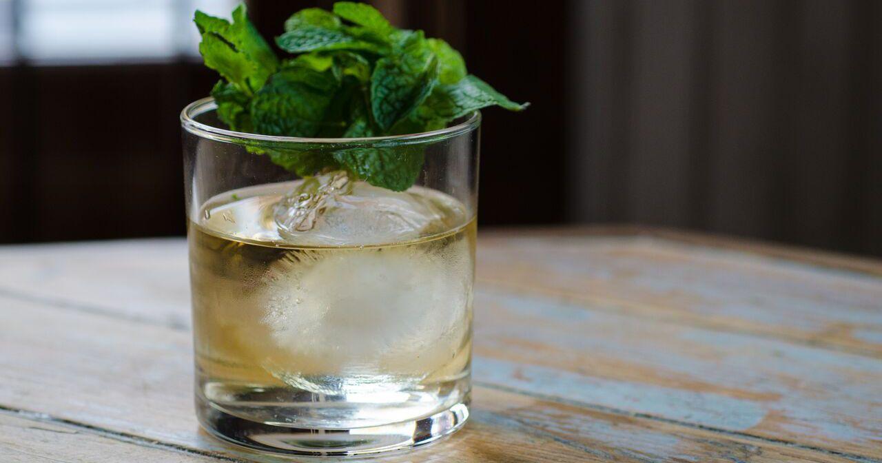 7 Whiskey Cocktails To Celebrate St. Patricks Day Like A True Irish