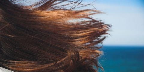 How To Choose The Right Hair Color Level Tone Clairol
