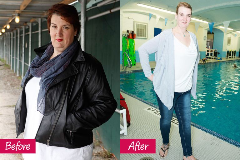 Can you lose weight on plexus slim without the accelerator image 1